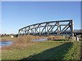 SE6422 : Carlton Bridge by Alan Murray-Rust