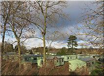 SE7170 : Holiday homes by Pauline E