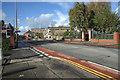 ST1874 : James Street Swing Bridge by Guy Butler-Madden
