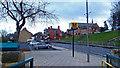 NZ2762 : Sunderland Road, Felling by wfmillar