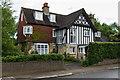 TQ2650 : 51 Croydon Road by Ian Capper