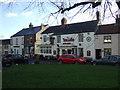 NZ4532 : The McOrville Inn, Elwick by JThomas