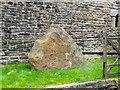 SE2100 : Rock Garden at Langsett, near Stocksbridge by Terry Robinson