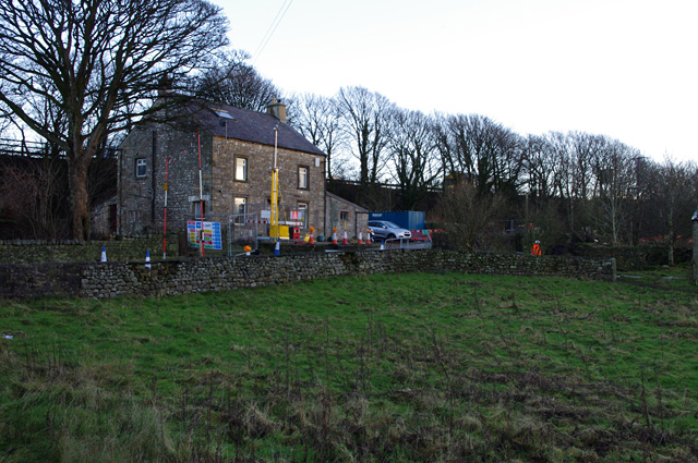 Croskell's Farm