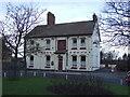 NZ6518 : The Duke William pub, Skelton by JThomas