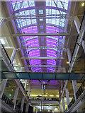 TQ2679 : Science Museum, London SW7 by Christine Matthews