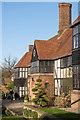 TQ0658 : RHS Garden, Wisley by Ian Capper