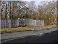 SU8361 : Secure gateway by Alan Hunt