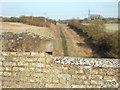TL5765 : On Reach Bridge near Swaffham Prior by Richard Humphrey