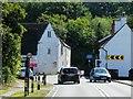 TM3660 : The A12 passing through Farnham by David Dixon