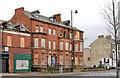 J3472 : Nos 137-141 Ormeau Road, Belfast - March 2014(1) by Albert Bridge