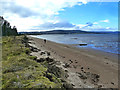 NH8083 : Dornoch Firth View by Mary and Angus Hogg