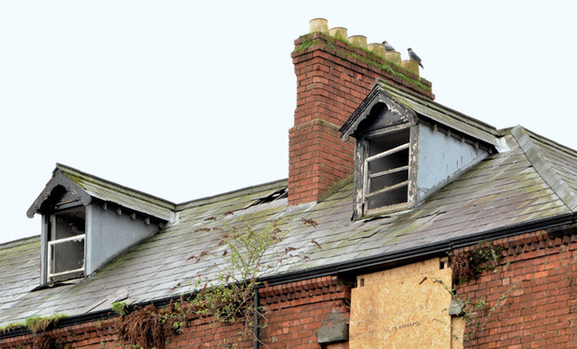 Nos 137-141 Ormeau Road, Belfast - March 2014(2)