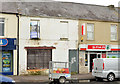 J5976 : No 59 Main Street, Millisle by Albert Bridge