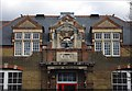 TQ3889 : Woodside Primary Academy by Jim Osley