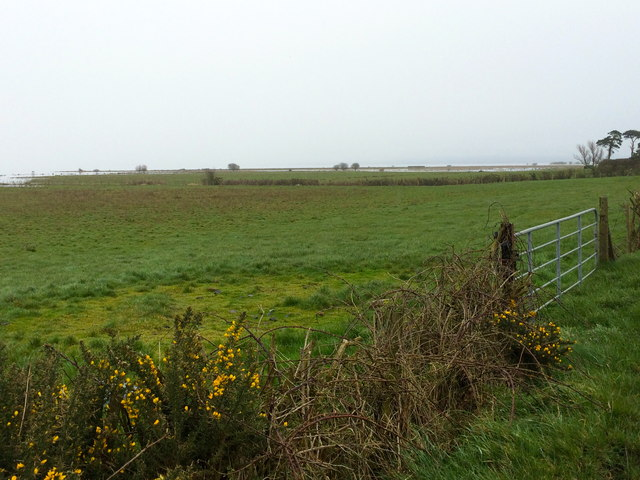 Derryinver townland