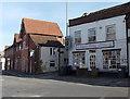 ST8751 : Sweetie's Cakery in Westbury by Jaggery