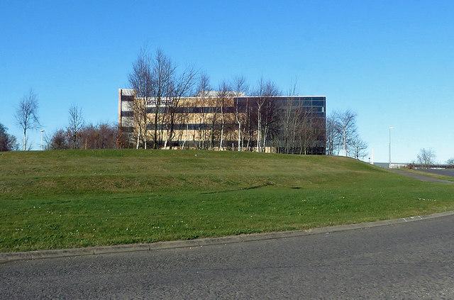 Wynard Business Park
