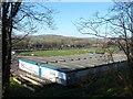 TQ3408 : The Bridge Community Education Centre by Simon Carey