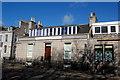 NJ9305 : Aberdeen Unison Office, 7 Alford Place by Bill Harrison