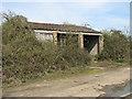 TM3079 : RAF Metfield  (USAAF Station 366) by Evelyn Simak