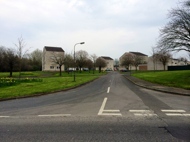 Drumgor Heights, Craigavon
