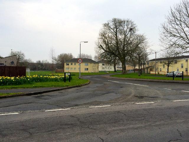 Ardowen, Craigavon