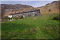 NY3717 : Rake Cottages, Glenridding by Ian Taylor
