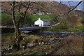 NY3716 : Rattlebeck Bridge, Glenridding by Ian Taylor