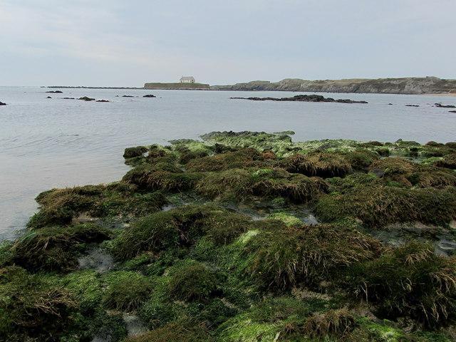Church-in-the-Sea (2)