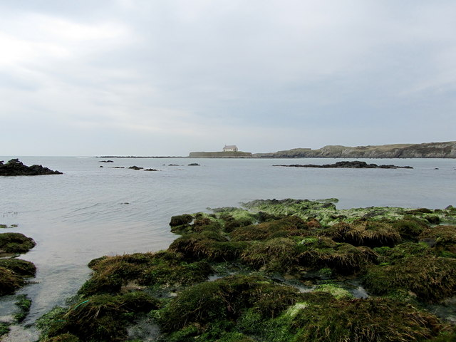Church-in-the-Sea (3)
