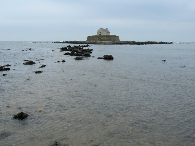 Church-in-the-Sea (4)