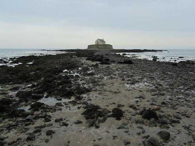 Church-in-the-Sea (5)