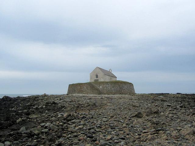 Church-in-the-Sea (6)