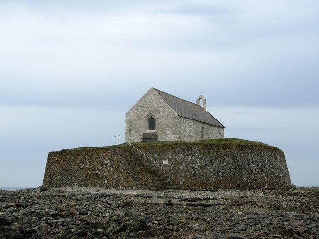 Church-in-the-Sea (7)