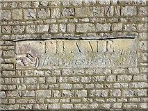 SP7006 : To Aylesbury by Bill Nicholls