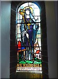 TQ9220 : Inside St Anthony of Padua in Rye (c) by Basher Eyre