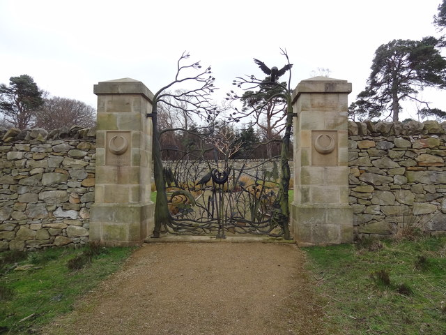 Gateway to Graveyard