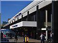 TQ2982 : Euston station - 9 April 2014 (3) by The Carlisle Kid