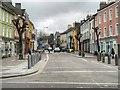 NY1230 : Cockermouth, Market Place by David Dixon