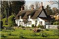 SE9514 : The Cottage by Richard Croft