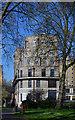 TQ2982 : National Temperance Hospital (4) by The Carlisle Kid