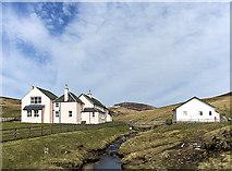 NO0079 : Fealar Lodge by William Starkey