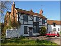 SU8279 : Former public house by Alan Hunt