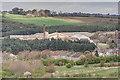 NZ2327 : Site of the Former Eldon Colliery by Mick Garratt