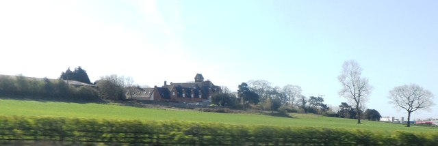 Cliftonthorpe