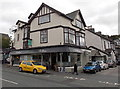 SD4097 : Fat Olives brasserie in Bowness-on-Windermere by Jaggery