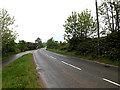 TM4593 : Rectory Road, Aldeby by Adrian Cable