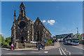 SE5951 : St Paul's Church, Holgate by Ian Capper