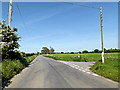 TM4788 : Hulver Road, Hulver Street by Adrian Cable
